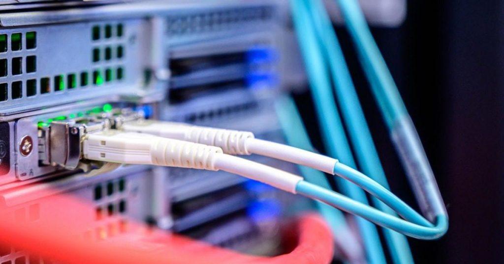 ICT Beheer en de invloed van 5G